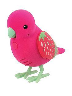 little-live-pets-little-live-bird-strawberry-belle