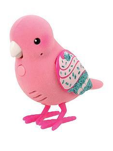 little-live-pets-little-live-bird-cupcake-katie