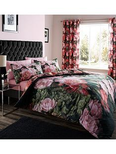catherine-lansfield-cl-dramatic-floral-curtains