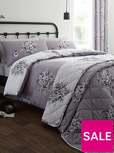 catherine-lansfield-floral-garden-duvet-cover-set