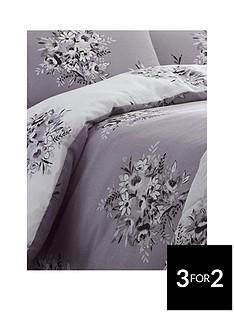 catherine-lansfield-floral-garden-cotton-rich-duvet-cover-set