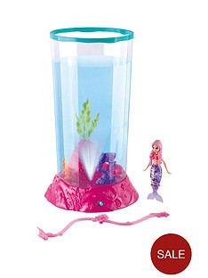 my-magical-mermaid-playset