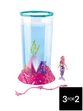 my-magical-mermaid-playset
