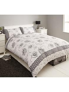 catherine-lansfield-kashmir-duvet-amp-pillowcase-set-ks
