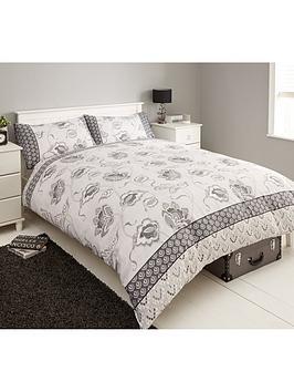 catherine-lansfield-kashmir-duvet-amp-pillowcase-set-ks