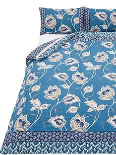 catherine-lansfield-kashmir-duvet-cover-set-db-midnight-blue