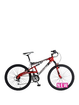barracuda-arizona-dual-suspension-26-inch-mens-bike