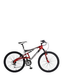 barracuda-arizona-mens-dual-suspension-bike-18-inch-frame