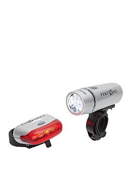 sport-direct-mega-white-led-front-and-rear-light-set