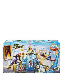 dc-super-hero-girls-high-school-playset