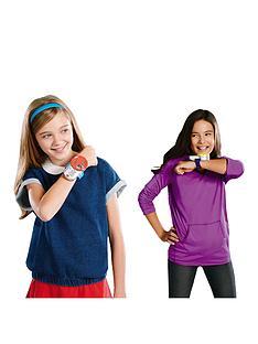 dc-superfriends-dc-super-hero-girls-walkie-talkies