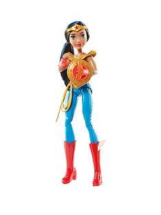 dc-super-hero-girls-dc-super-hero-girls-power-action-wonder-woman-doll