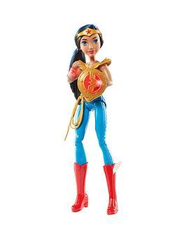 dc-super-hero-girls-power-action-wonder-woman-doll