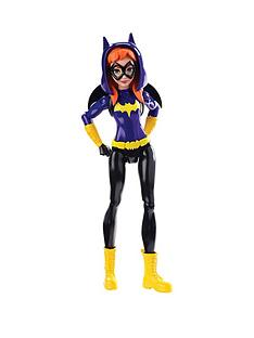 dc-superfriends-dc-super-hero-girls-batgirl-6-action-figure