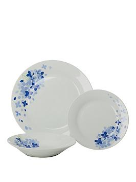 sabichi-annabell-12-pc-dinner-set