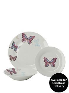 sabichi-mariposa-12-pc-dinner-set