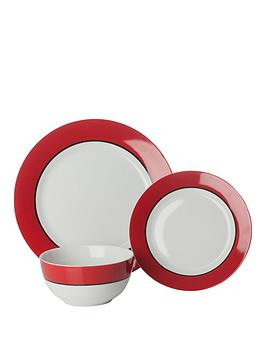 sabichi-oslo-red-12-pc-dinner-set