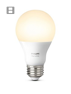 philips-hue-white-e27-single