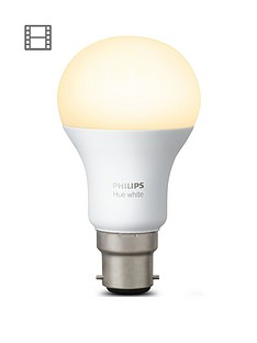 philips-hue-white-b22-led-single-bulb