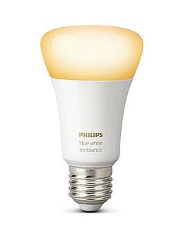 philips-hue-white-ambiance-e27-single-bulb-works-with-alexa