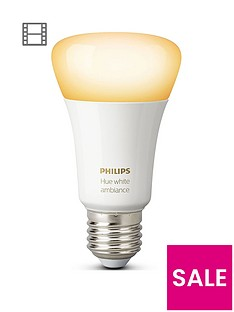 philips-hue-white-ambiance-e27-single-bulb