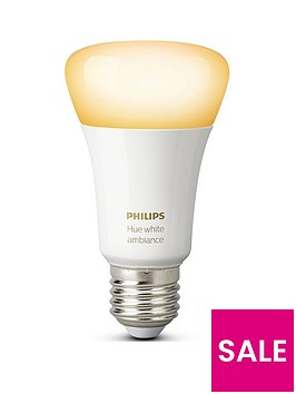 philips-hue-white-ambiance-e27-single-bulb