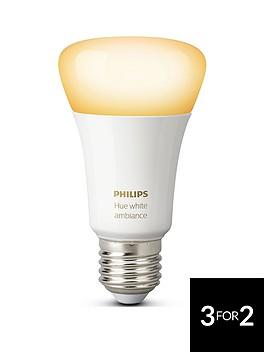 philips-hue-white-ambiance-e27-single-screw-bulb-works-with-alexa