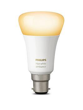 philips-hue-white-ambiance-b22-single-bulb