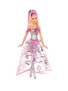 barbie-barbie-star-light-adventure-barbie-gown-doll