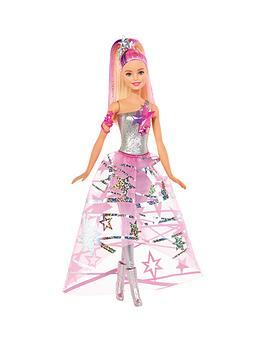 barbie-barbie-star-light-adventure-barbie-gown-doll