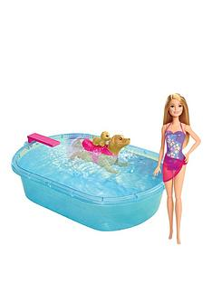 barbie-barbie-smimming-pup-pool