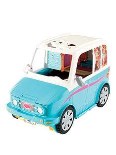 barbie-barbie-ultimate-puppy-mobile