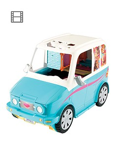 barbie-ultimate-puppy-mobile