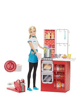 barbie-barbie-spaghetti-chef-doll-amp-playset