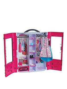 barbie-barbie-fashionistas-ultimate-closet