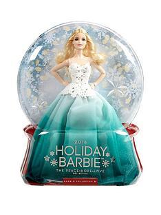 barbie-barbie-2016-holiday-doll