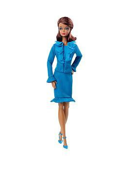 barbie-barbie-fashion-model-collection-blue-suit-doll