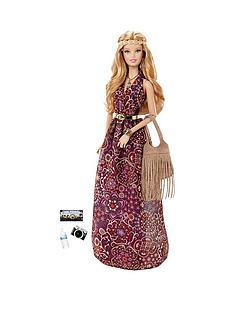 barbie-the-look-doll-boho