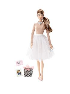 barbie-barbie-the-barbie-look-barbie-doll-party