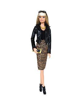 barbie-barbie-the-barbie-look-barbie-doll-blonde