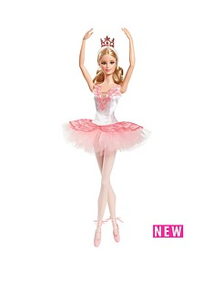 barbie-barbie-ballet-wishes-barbie-doll