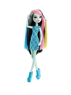 monster-high-voltageous-hair-frankie-stein-doll