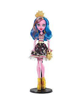 monster-high-monster-high-shriekwrecked-gooliope-jellington-doll