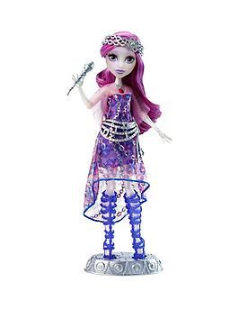 monster-high-monster-high-welcome-to-monster-high-singing-popstar-ari-hauntington-doll