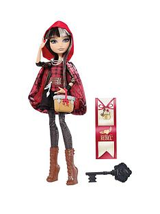ever-after-high-ever-after-high-cerise-hood-doll