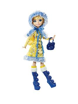 ever-after-high-ever-after-high-epic-winter-blondie-lockes-doll