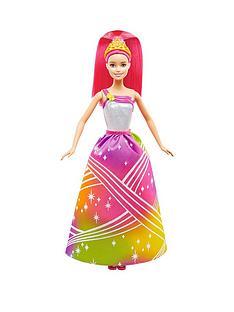 barbie-rainbow-cove-light-show-princess