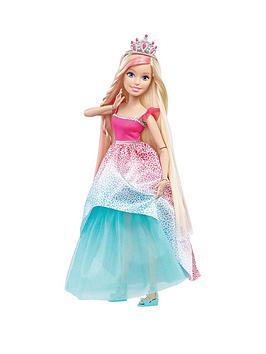 barbie-endless-hair-kingdom-barbie-princess-doll