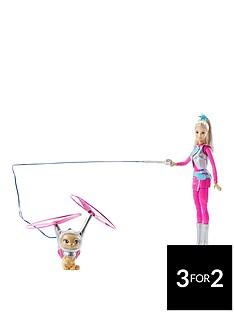 barbie-star-light-adventure-galaxy-barbie-doll-amp-hover-cat