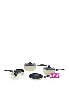 sabichi-4-piece-aluminium-pan-set-in-cream